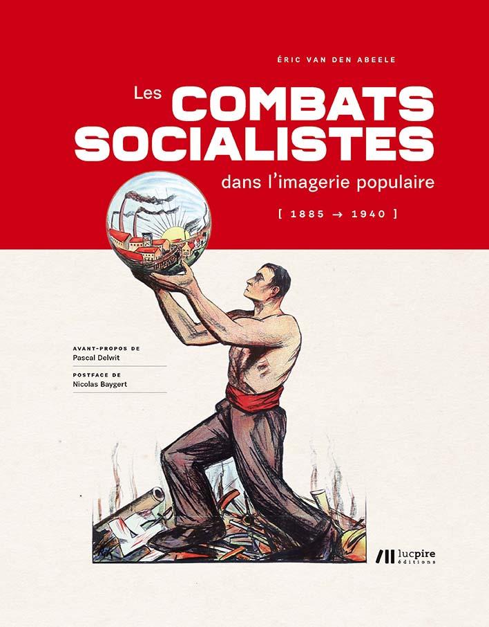 combats-socialistes_c1-bd_-3