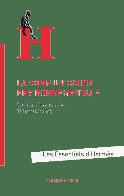 cv_communicationenvironnementale-2