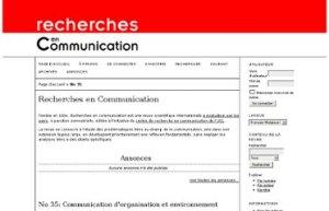 recherches-communication-21320449