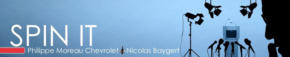 Capture d'écran 2013-01-29 à 18.56.53