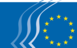 200px-CESE_logo