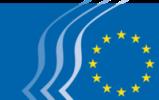 200px-CESE_logo