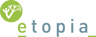 etopiaB_A3