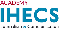 IHECS-further education_CMJN
