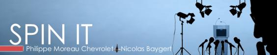 Capture d'écran 2013-04-13 à 02.18.04