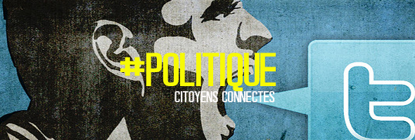 citoyens_connectes_0