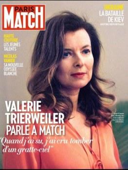 valerie-trierweiler-en-une-de-paris-match-167961_w1000
